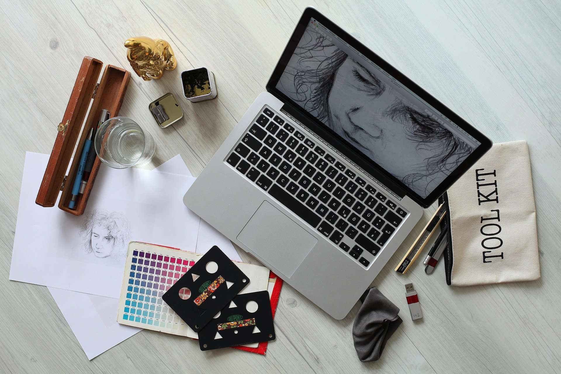 best online course for graphic design