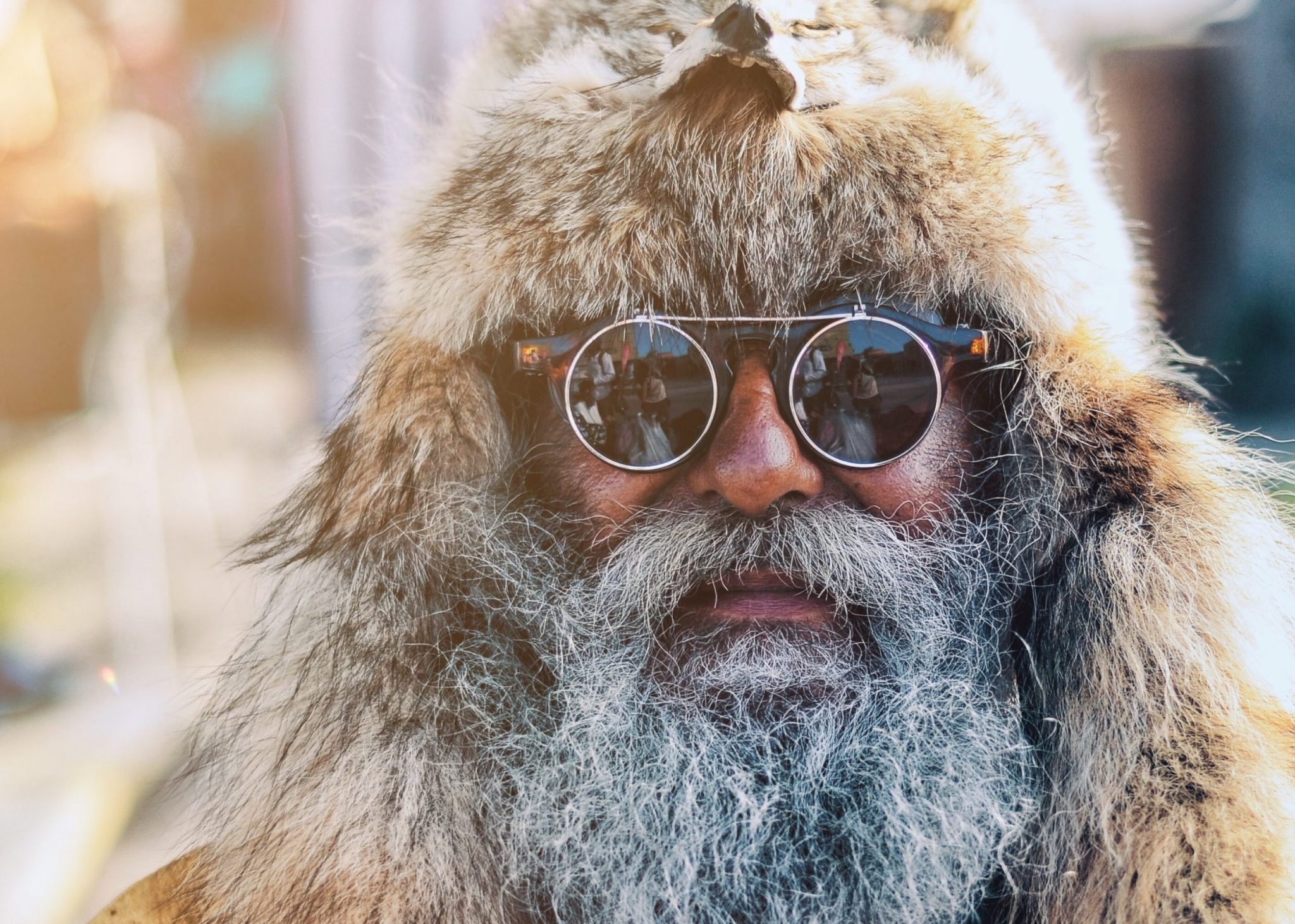 beard-brush-photoshop