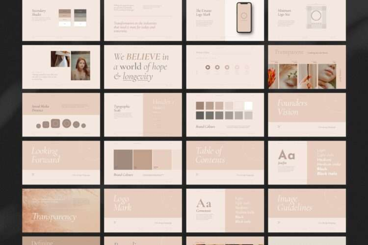 all-pages-elegant-brand-guidelines-
