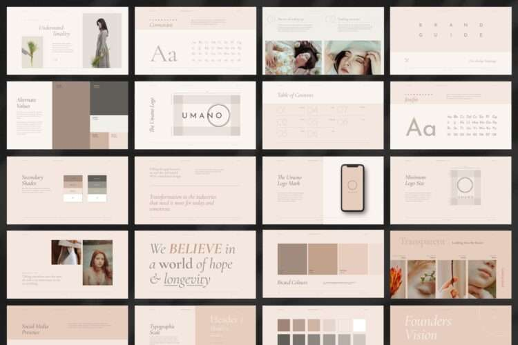 brand-style-guide-template-