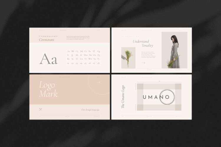 brand-style-guide-template-preview-