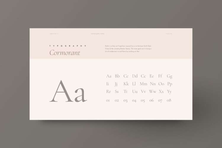 brand-style-guide-template-preview4-