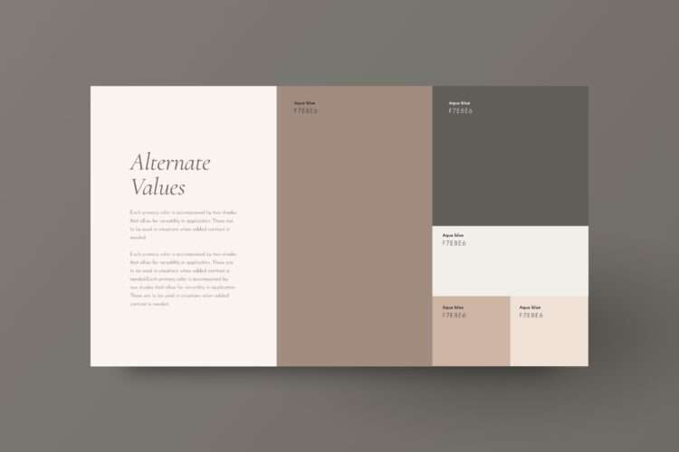 brand-style-guide-template-preview7-