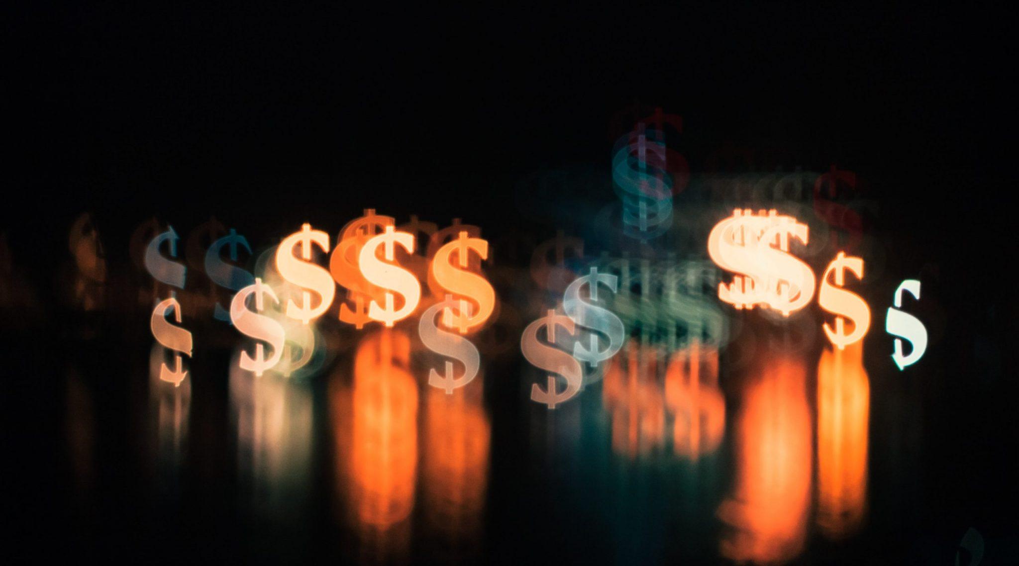 how to monetize digital art