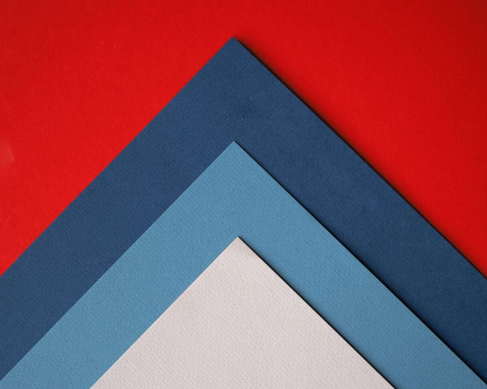 procreate paper texture free