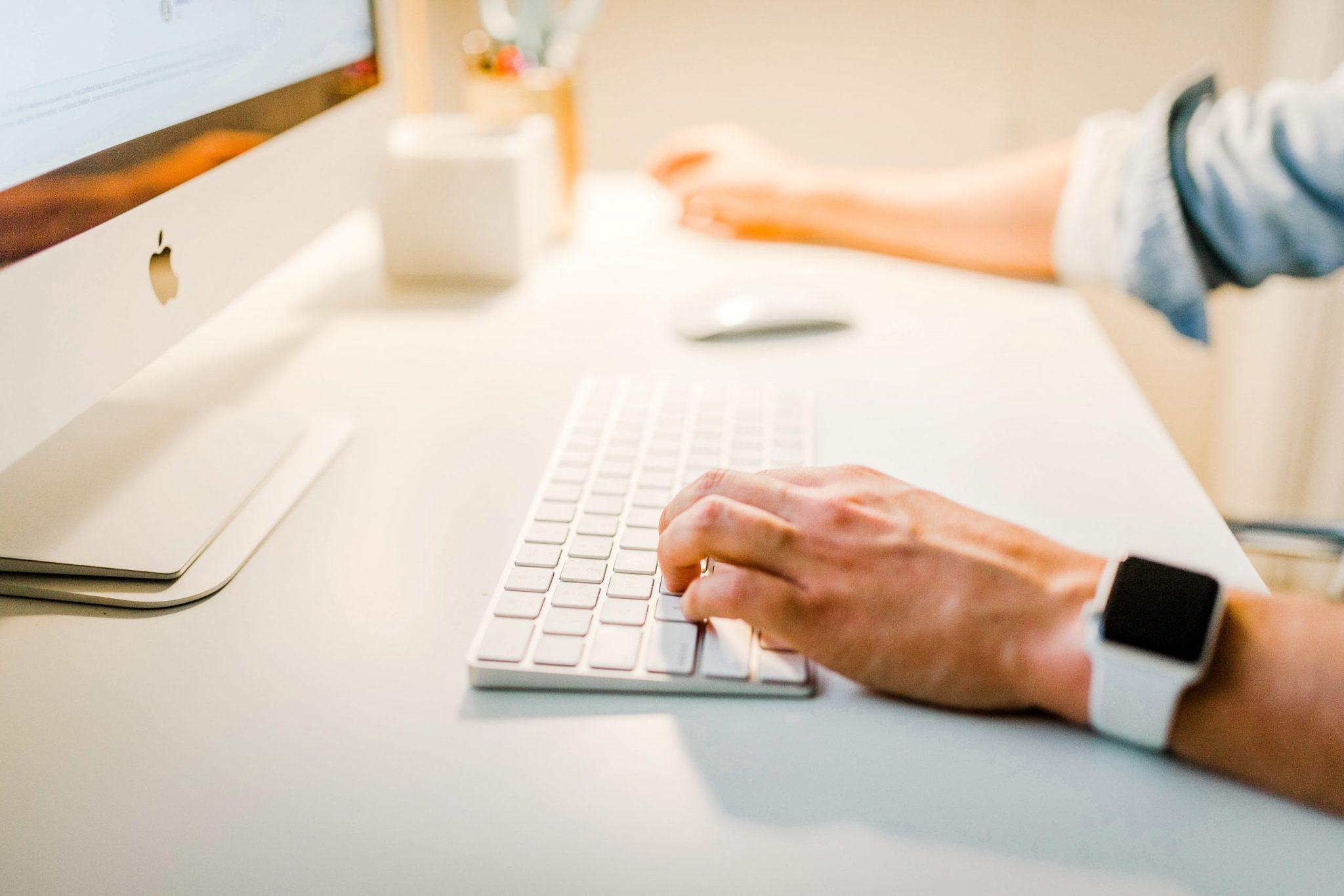 service design course online