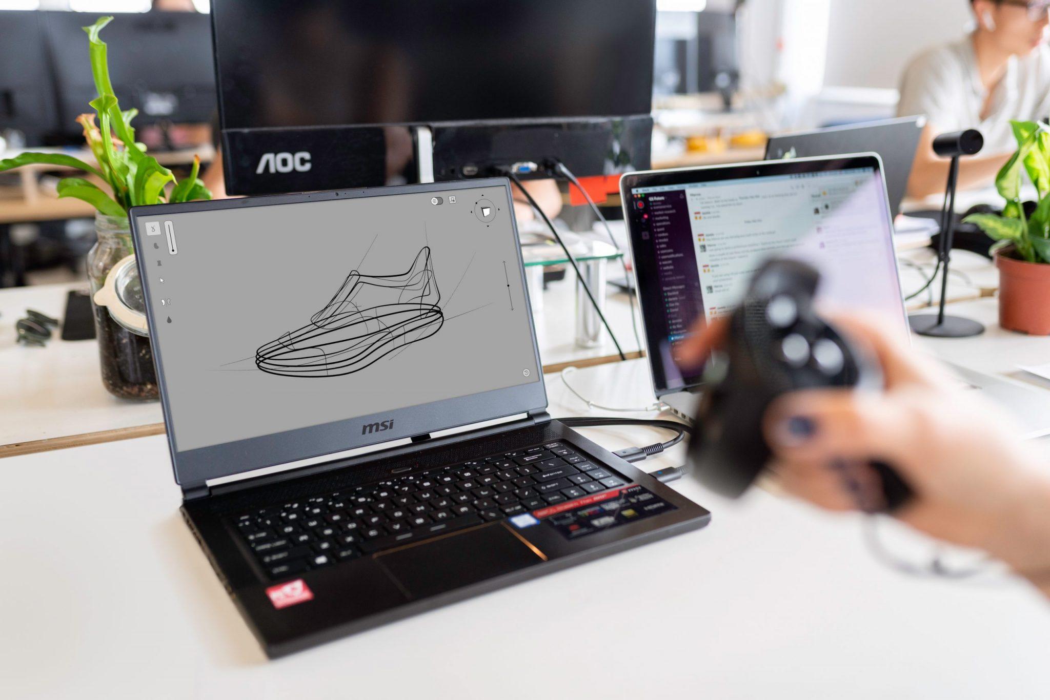 best CAD software for production design