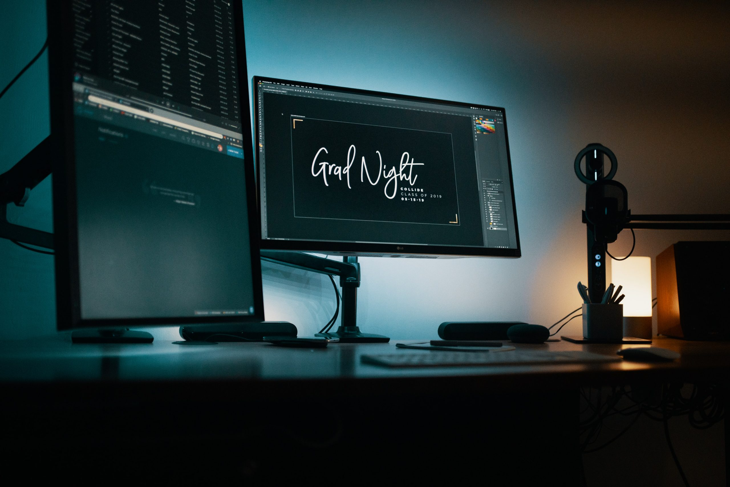 best 24 inch monitor for graphic design
