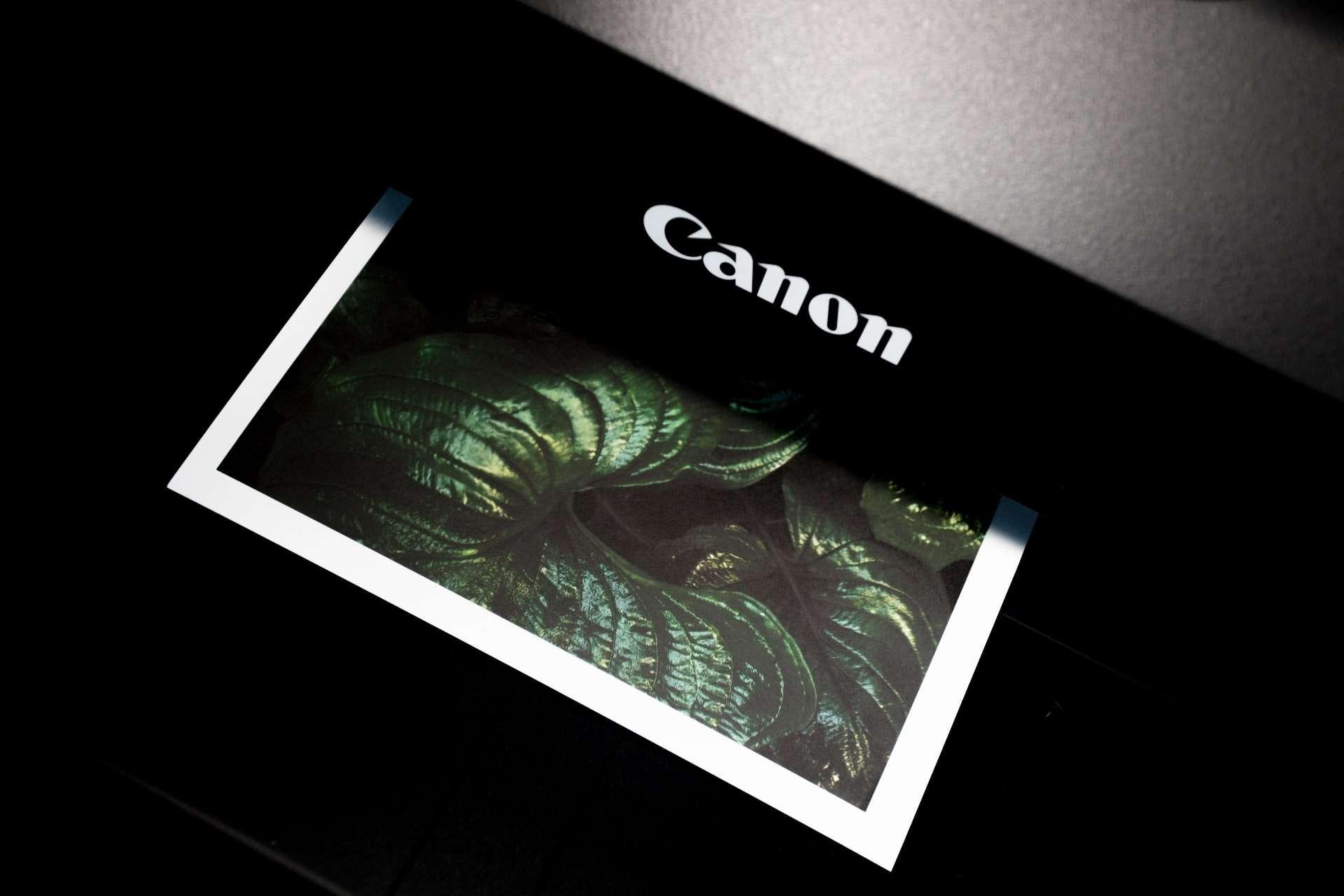 best printer for graphic design