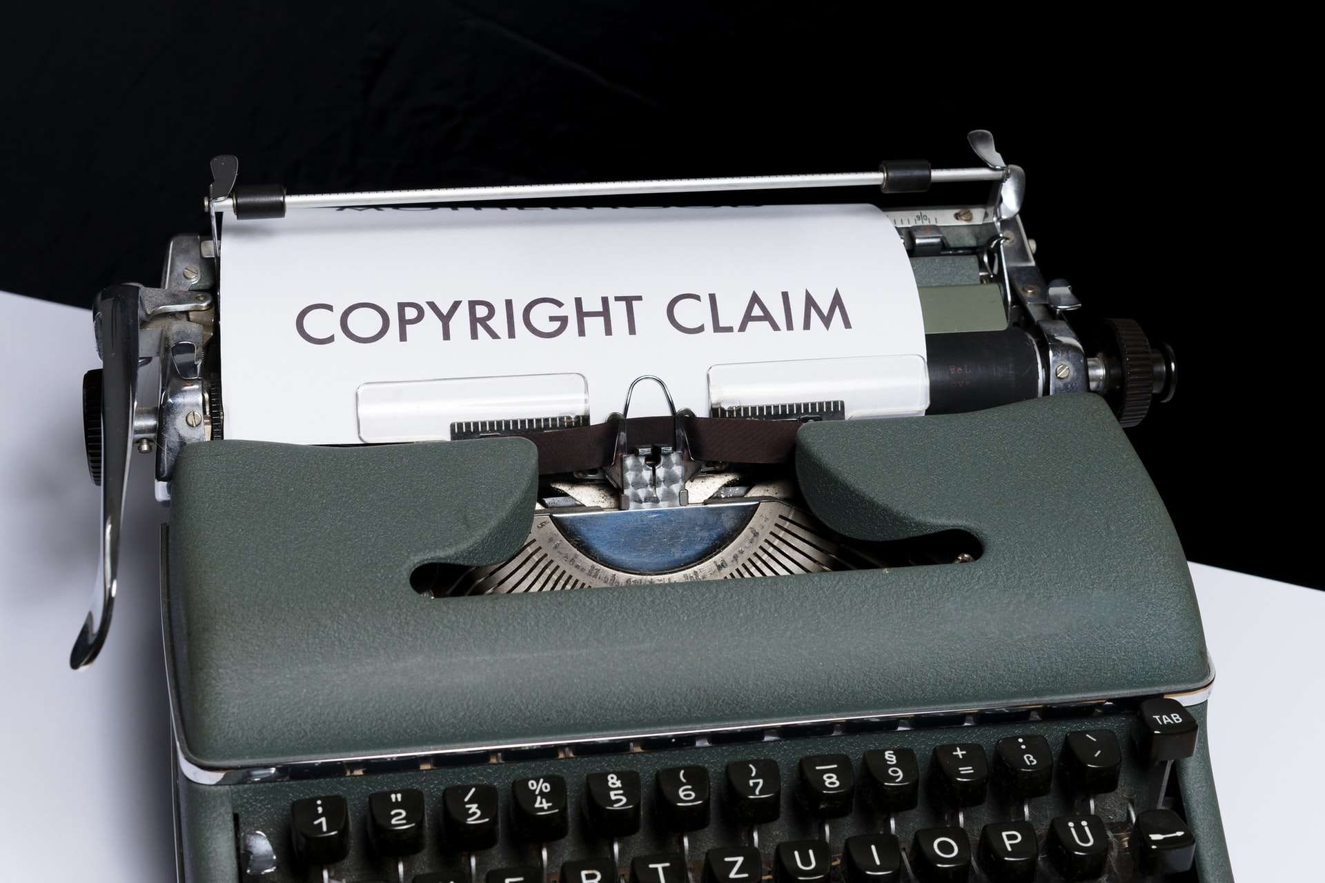 nfts and copyright protection