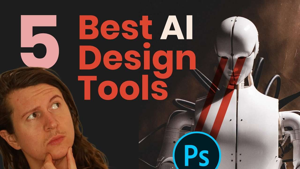 ai design tools for designers