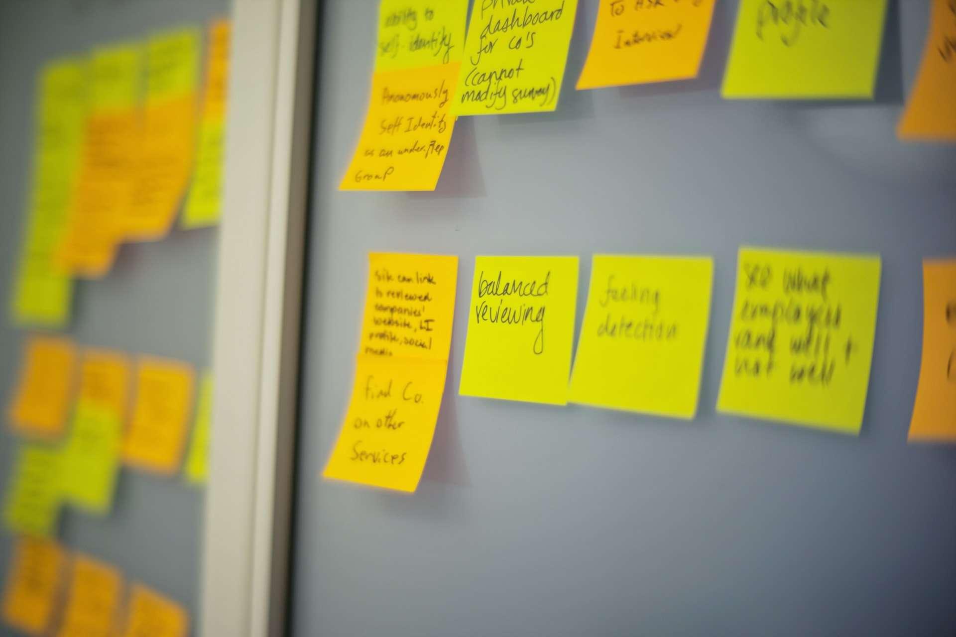 design sprint criticism